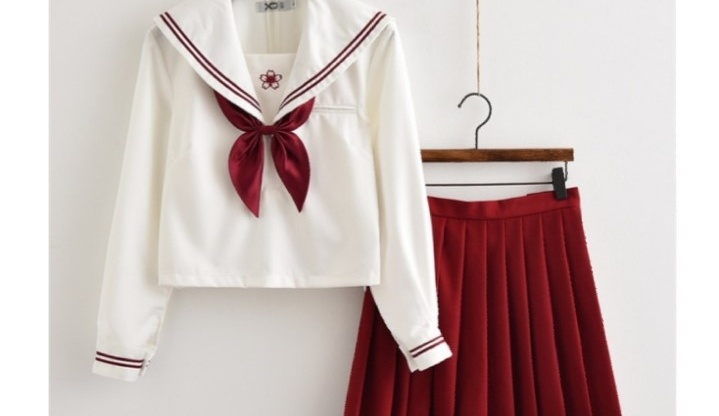 The Best Care Tips for School Uniforms